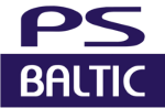 PS Baltic Ltd